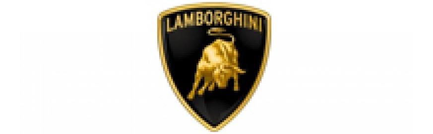 Lamborghini (0)