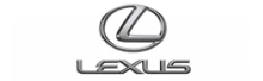 Lexus (0)