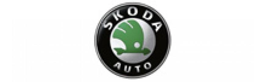 Skoda (7)