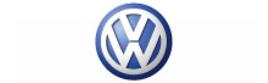 Volkswagen (37)