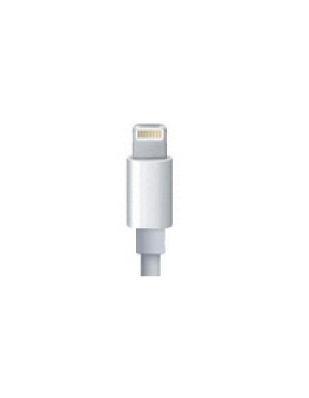 Złącze USB Lightning dla urządzeń iPod / iPhone / iPad