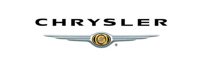 Chrysler (5)