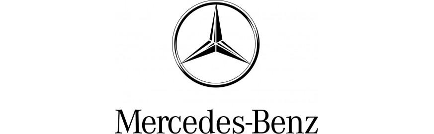 Mercedes (0)
