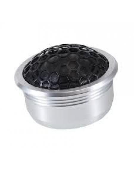 STEG SQ25 Głośnik wysokotonowy z komorą o średnicy 25 mm