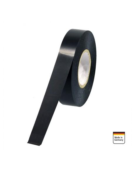 Taśma izolacyjna odporna na wysoką temperaturę PVC COROPLAST