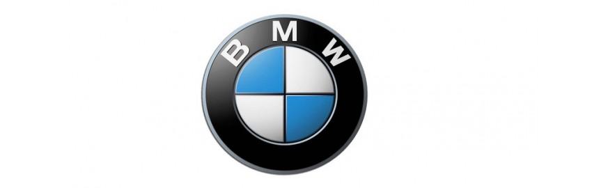 BMW Retrofit