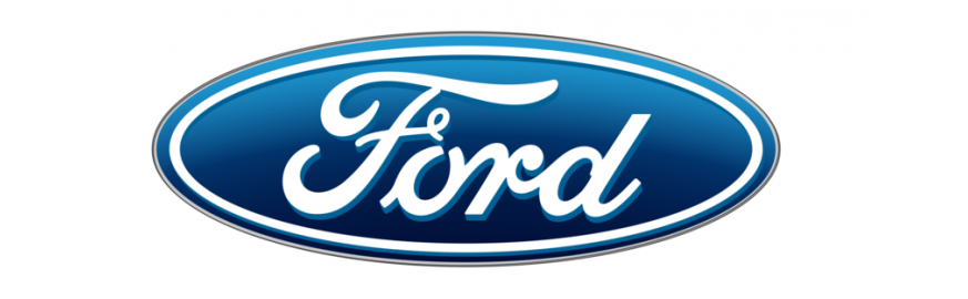 Ford (1)