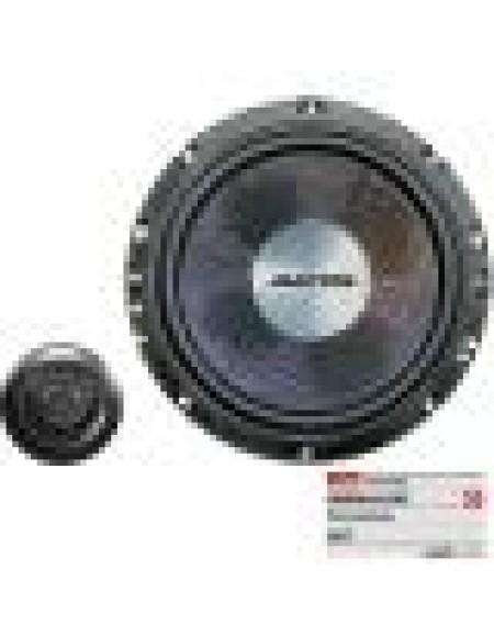 AMPIRE 2-drożny system głośników , 165mm serii SE