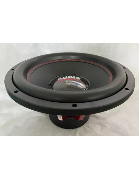 Audio System ASY-10 Subwoofer 10''