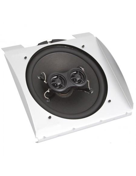 RETROSOUND Głośnik 6.5 '', 165mm (szt ) , Neodym