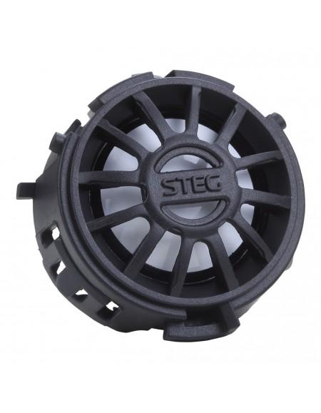 STEG - BZ25 Głośniki ceramiczne 25mm dedykowane do Mercedes