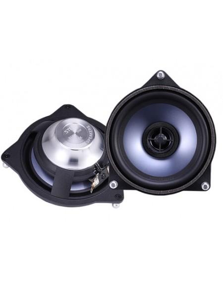 Głośniki COAX do drzwi Mercedes BZ40X