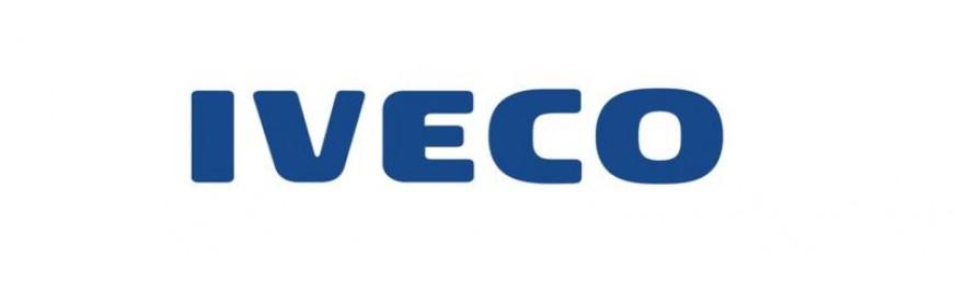 Iveco (3)