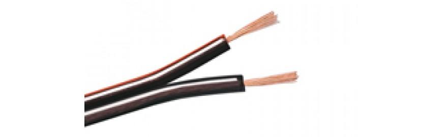 Kabel głośnikowy Professional (4)