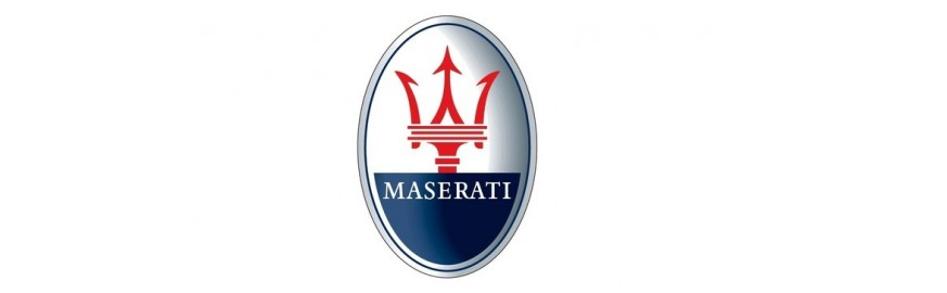 Maserati (0)