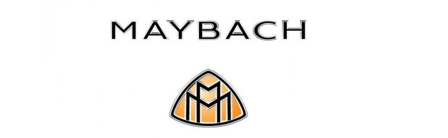 Maybach (0)
