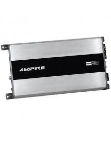 AMPIRE Wzmacniacz MBM1000.1 3 Generacji