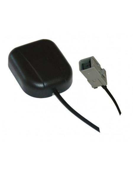 AMPIRE Antena GPS ze złączem HRS-GT5, 1.8m