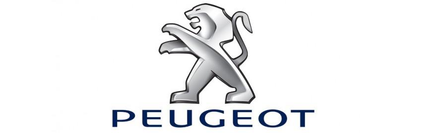 Peugeot (4)