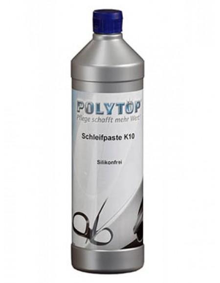 POLYTOP Schleifpaste K10 SF SW9