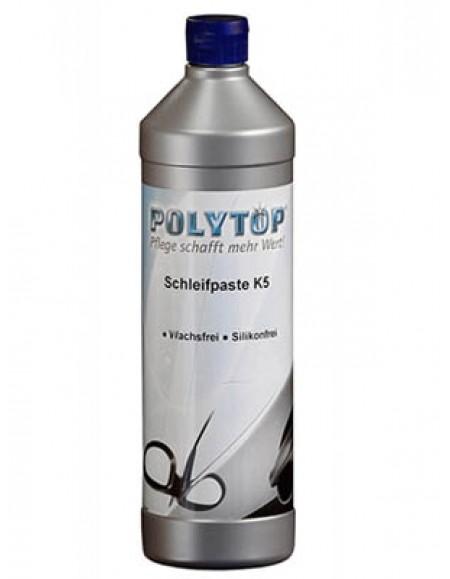 POLYTOP Schleifpaste K5 SF SW7
