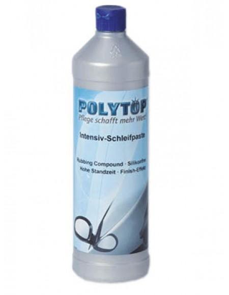 Polytop Intensiv-Schleifpaste SF SW10