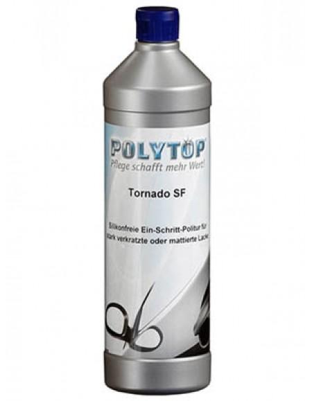 Polytop Tornado SF SW8
