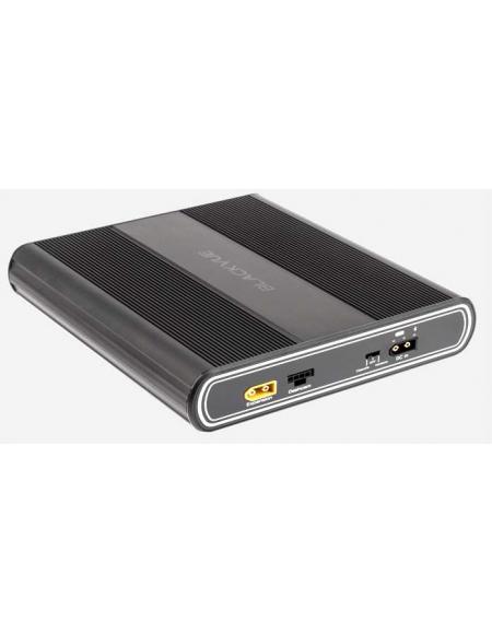 Power Magic Battery Pack B-124X
