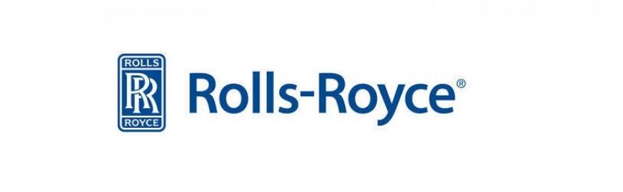 Rolls Royce (0)