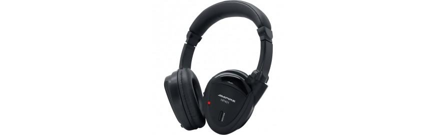 Słuchawki (4)
