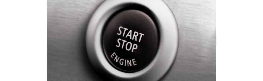 Stabilizatory Start-Stop