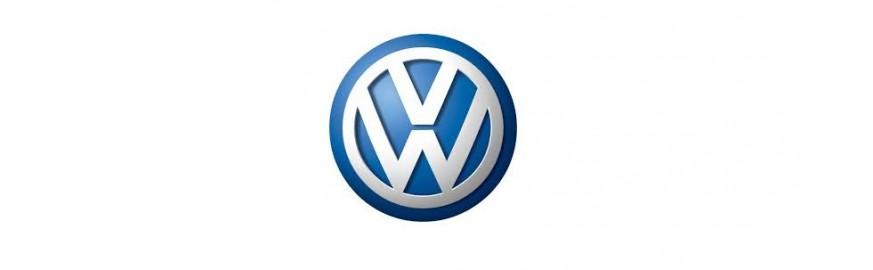 VW (12)