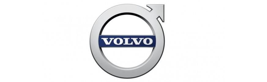 Volvo (0)