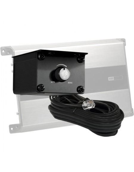 AMPIRE Regulator poziomu dla MBM500.1, MBM1.24V, MB1000.1-2G