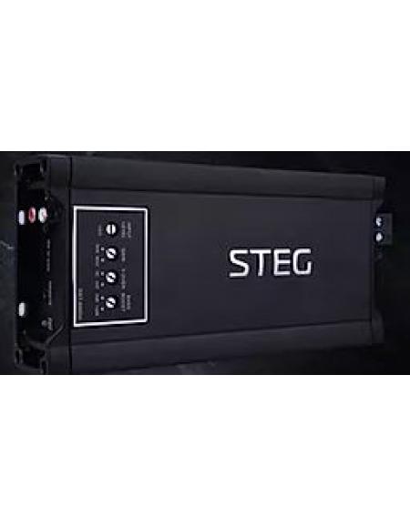 Steg wzmacniacz DST 850 MK2